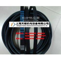 XPC4250LW空调机皮带图片