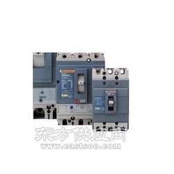 NSE160H4100断路器图片