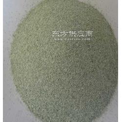 彩砂涂料 泽达彩砂厂销售 优质彩砂图片