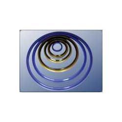 进口PTFE全氟密封圈规格图片