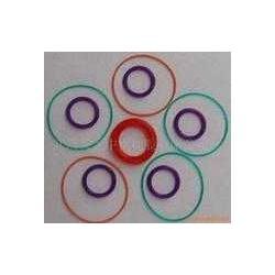 耐高温耐油橡胶密封圈图片
