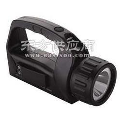IW5500 强光巡检工作灯图片