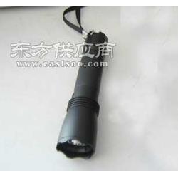 JW7622强光电筒图片