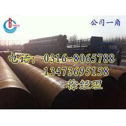 黑黄夹克管高密度聚乙烯夹克管使用造价低节省预算图片