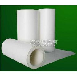 高品质白色PET薄膜图片