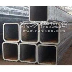 薄壁方管-厚壁方管-镀锌方矩管图片