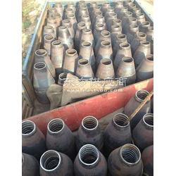 锥形管-锥形管厂家-锥形管生产图片