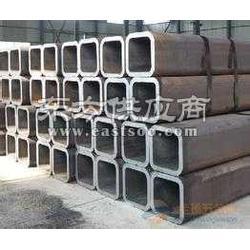 低价优质Q345B无缝方管-Q345B无缝方管厂家信息图片