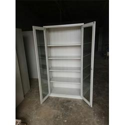铁皮文件柜、白云文件柜、创鑫锦盛生产文件柜图片