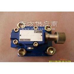 供应原装七洋MRV-02叠加溢流阀图片