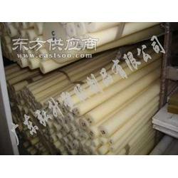 供应阻燃板0.25-200mmABS板进口本色ABS板塑料棒图片
