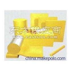 客户用岩棉板岩棉保温板售价PVP岩棉保温板密度图片