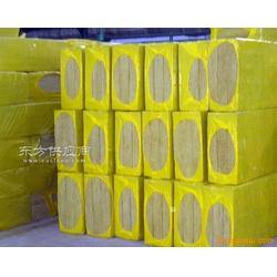 岩棉保温板岩棉保温材料的市场图片