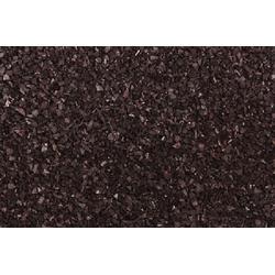 果壳活性炭堆积密度、大石桥果壳活性炭、鑫灏源水处理图片