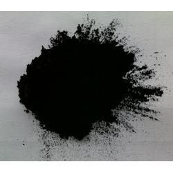 安康粉状活性炭_鑫灏源水处理_化学法粉状活性炭图片
