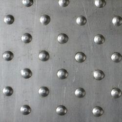 不锈钢花纹板 不锈钢花纹板零售 防滑板,止滑首选图片
