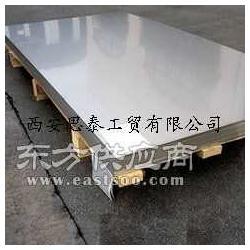 钛钼镍ta10钛板图片