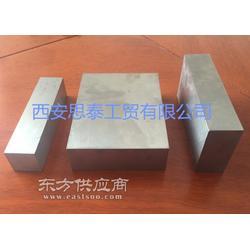 高强度防腐耐磨损TC21钛合金厂家直销图片