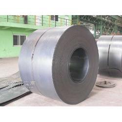 B420L热轧酸洗板卷汽车钢图片