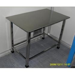 不锈钢橱柜_【橱柜台面样式齐全】_橱柜台面图片