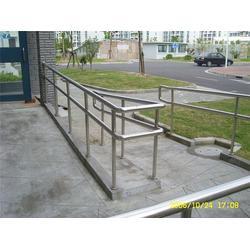 天津不锈钢护栏厂家-不锈钢护栏-天津不锈钢栏杆图片