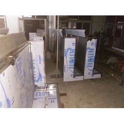 驻马店不锈钢小便槽|顺升不锈钢制品定制|不锈钢小便槽多少钱图片