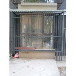 幼儿园窗户护栏规范,顺升不锈钢制品厂家,河北窗户护栏图片