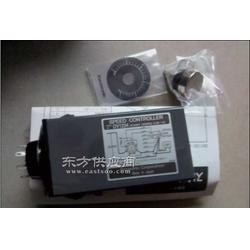 DV1234DV1231 调速器厂家 日本松下电机调速器图片