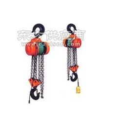 DHP型系列群吊电动葫芦图片