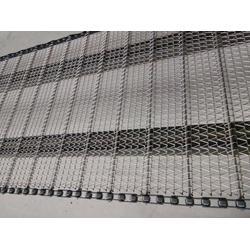 不锈钢网链链板-恒运网链(在线咨询)-邢台网链图片