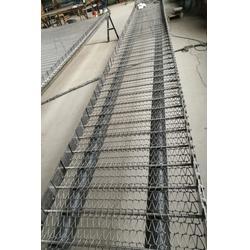 临安网链-不锈钢网链链板厂家-恒运网链(优质商家)价格