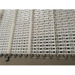 恒运网链 链板生产厂家-安阳链板图片