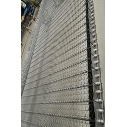 益阳网链-不锈钢网链网带-恒运网链(优质商家)图片