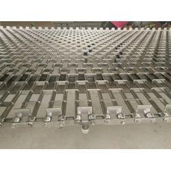 弹簧网链厂家-邢台网链-恒运网链(查看)图片