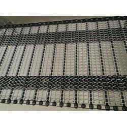 不锈钢网链网带-成都网链-恒运网链(查看)图片