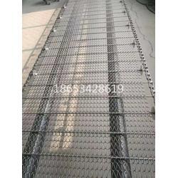 陕西网链-小网孔网链厂家-恒运网链(优质商家)