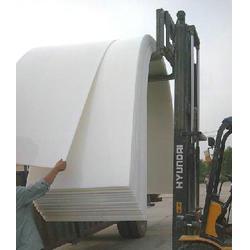 防粘车厢滑板-通化车厢滑板-万德橡塑专业生产图片