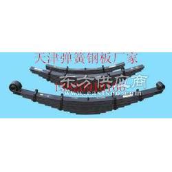 55SiMnVB弹簧钢厂家图片