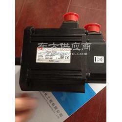 去买特价电机APM-SE22ANK1图片