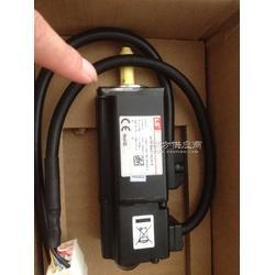 实物电机现货APM-SB04ADK1图片