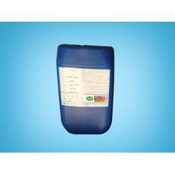 海南常温磷化剂|常温磷化剂厂家欣公美|常温磷化剂图片