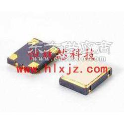 16.384MHZ 专业晶振工厂 3.3V 工业级OSC钟振图片