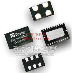 90MHZ 光端机晶振 3.3V 25PPM精度 工业级硅晶振图片