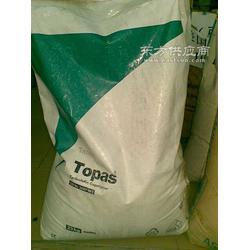 美国泰科纳6015S-04塑胶原料图片