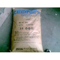 供应 COC日本瑞翁1600R图片