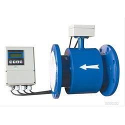 凯斯达阀门(图)、涡轮流量计厂家生产、湖南流量计图片