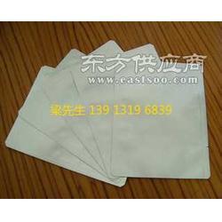 04印刷铝箔袋图片