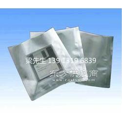 屏蔽袋纯铝袋图片