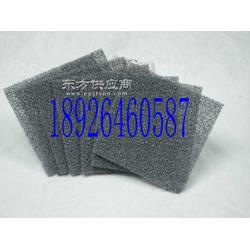 专业生产光催化菱形网 菱形网 光触媒网图片