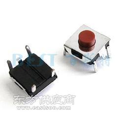 HDK可调电阻选购_HDK可调电阻检测图片